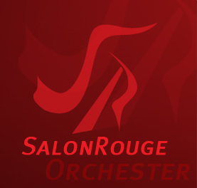 Orchester SalonRouge